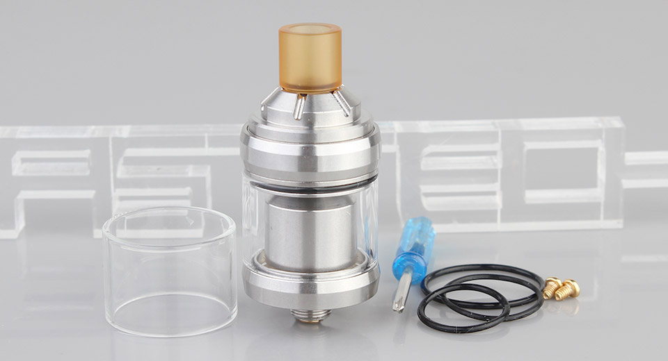 Product Image: reload-styled-mtl-rta-rebuildable-tank-atomizer