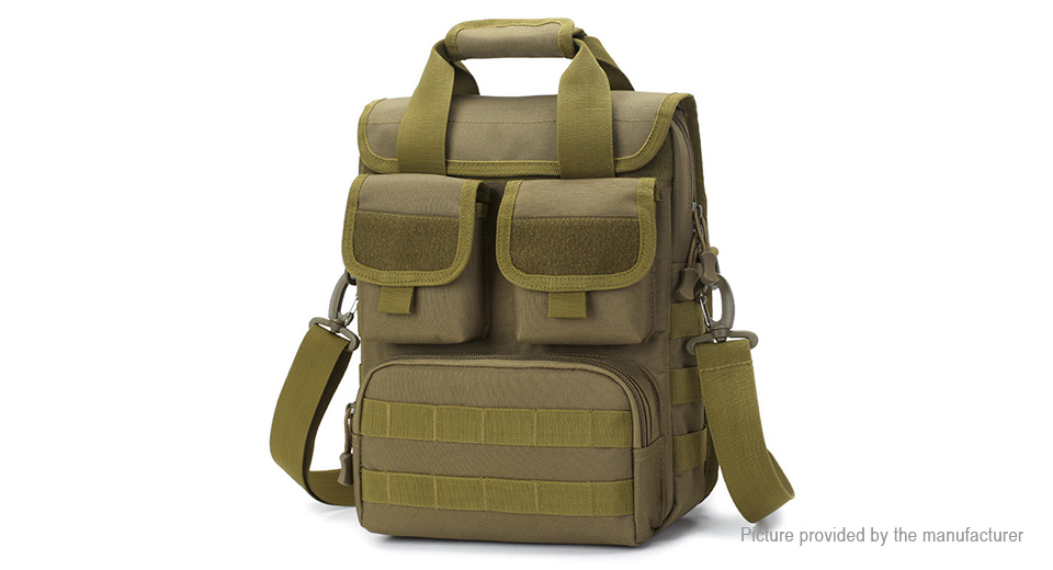 Product Image: outdoor-tactical-military-crossbody-shoulder-bag
