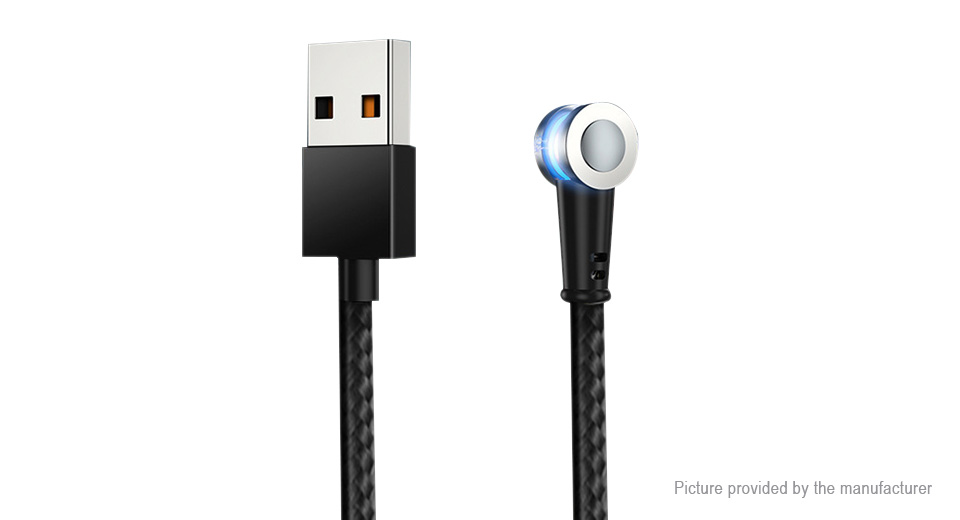 Product Image: magnetic-8-pin-micro-usb-usb-c-to-usb-2-0