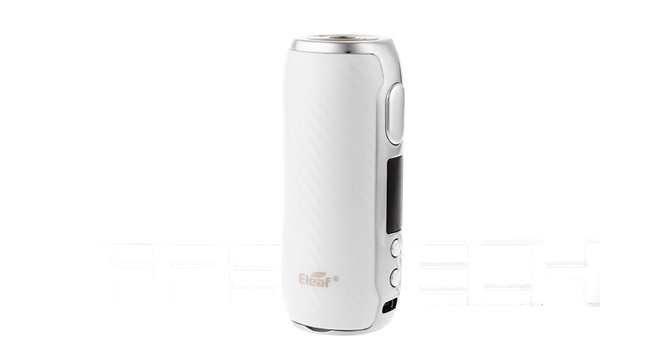 Product Image: authentic-istick-rim-c-80w-vw-apv-box