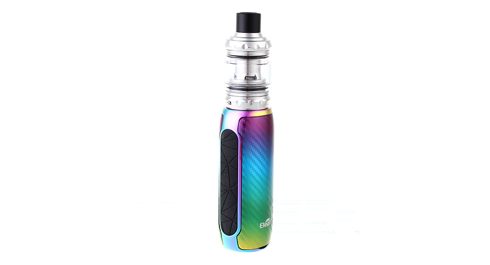 Product Image: authentic-eleaf-istick-rim-c-80w-vw-apv-box-mod