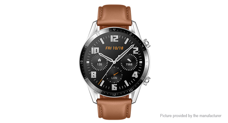 Product Image: authentic-huawei-watch-gt-2-touch-screen