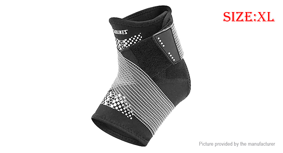 Product Image: aolikes-breathable-sports-fitness-ankle-brace