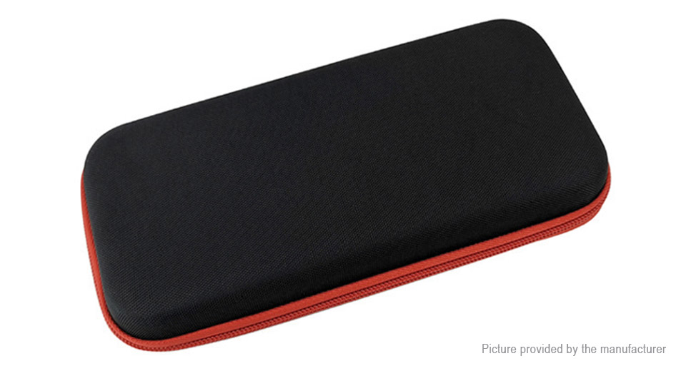 Product Image: kjh-eva-portable-storage-bag-carrying-case-for-ns