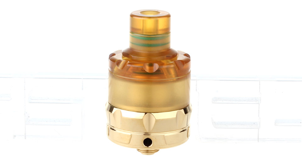 Product Image: authentic-asmodus-anani-mtl-rta-rebuildable-tank