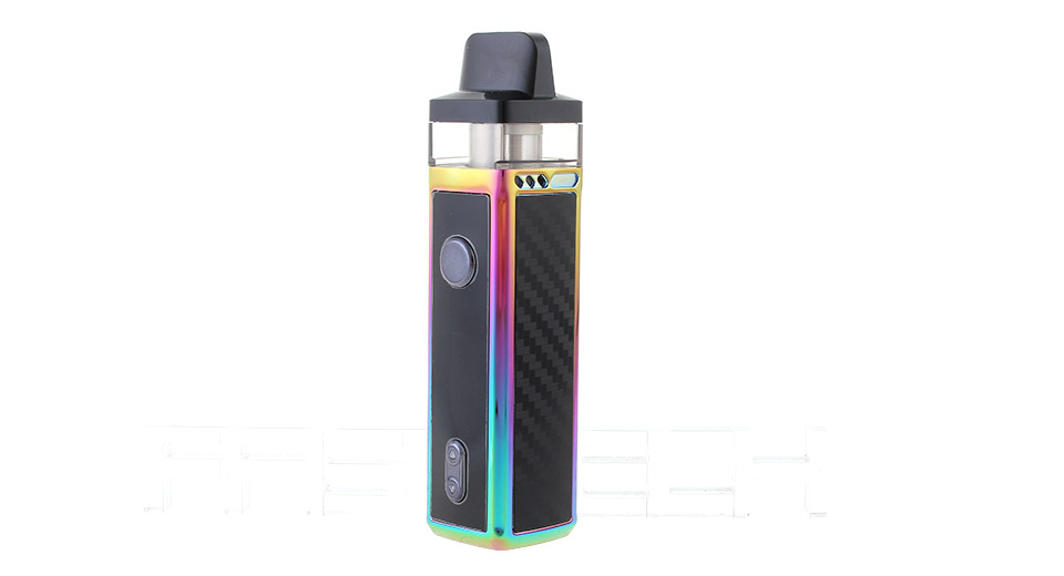 Product Image: authentic-voopoo-vinci-40w-1500mah-vw-pod-system