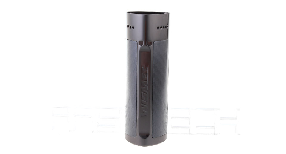 Product Image: authentic-wismec-r80-80w-vw-apv-box-mod