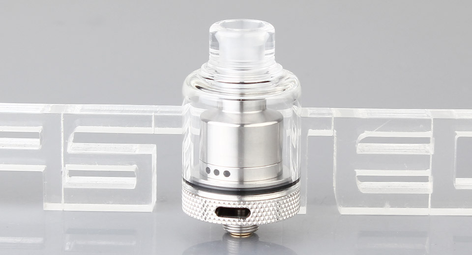 Product Image: authentic-gas-mods-kree-rta-rebuildable-tank