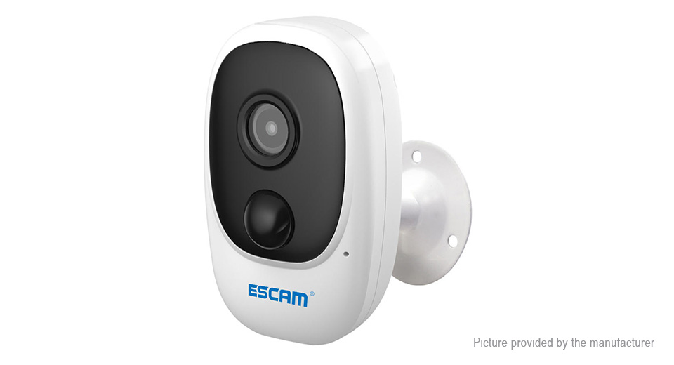 Product Image: authentic-escam-g08-solar-1080p-hd-home-security