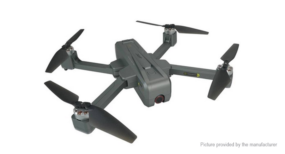 Product Image: authentic-jjrc-x11p-folding-r-c-quadcopter-5ghz