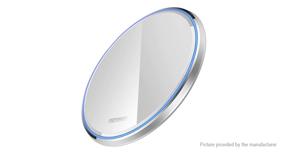 Product Image: kuulaa-ultra-thin-desktop-qi-inductive-wireless