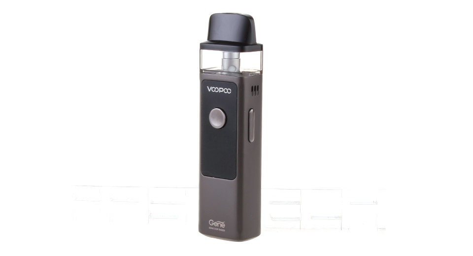 Authentic VOOPOO Vinci AIR 900mAh VW Pod System Starter Kit
