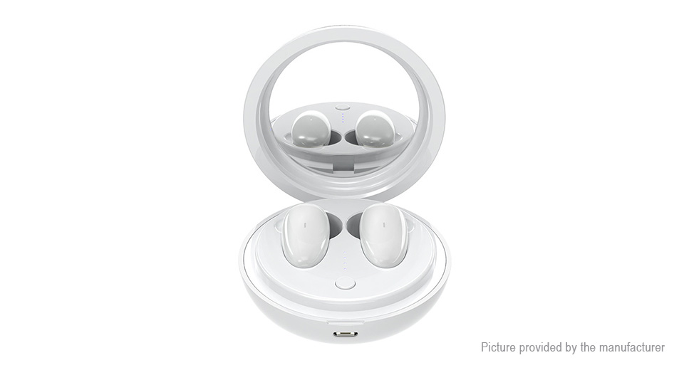 Product Image: authentic-remax-tws-9-bluetooth-v5-0-stereo-in