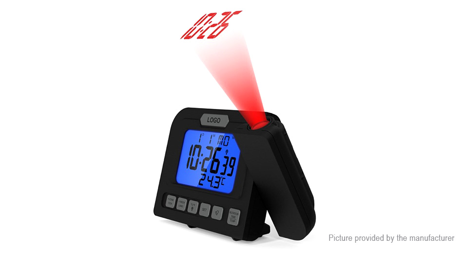 Product Image: yj-5026-desktop-led-projection-digital-alarm-clock
