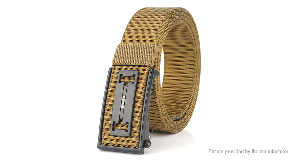 Product Image: enniu-outdoor-tactical-military-nylon-waist-belt