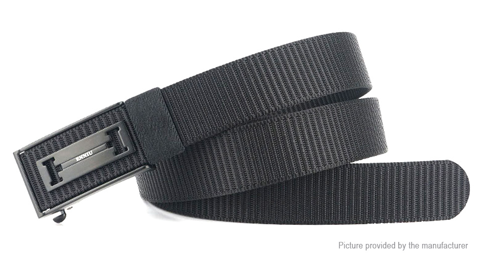 ENNIU Outdoor Tactical Military Nylon Waist Belt Strap Waistband