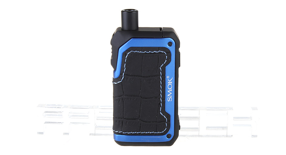 Product Image: authentic-smoktech-smok-alike-1600mah-40w-vw-pod