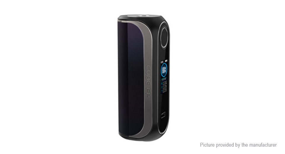 Product Image: authentic-obs-cube-fp-80w-vw-apv-box-mod-standard