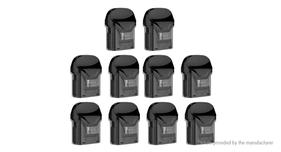 Product Image: 10pcs-crown-replacement-accessory