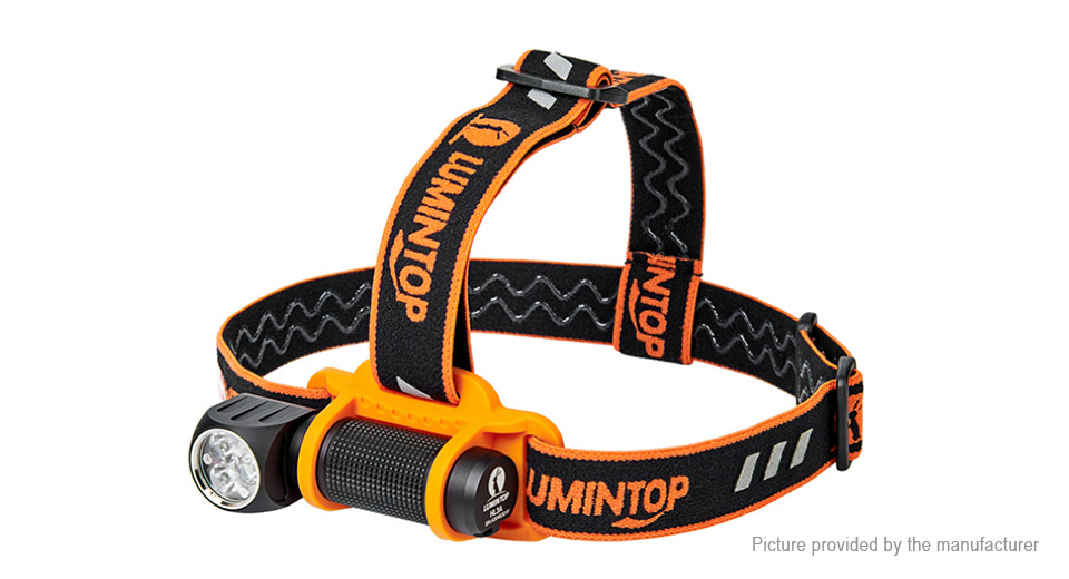 Product Image: authentic-lumintop-hl3a-vertical-led-flashlight
