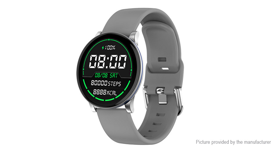 Product Image: w9-1-3-tft-touch-screen-bluetooth-v4-0-smart-watch