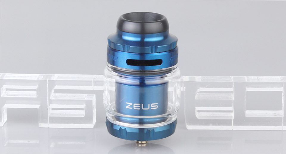 Product Image: authentic-geekvape-zeus-x-mesh-rta-rebuildable