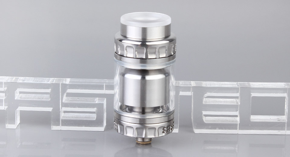 Product Image: authentic-dovpo-blotto-mini-rta-rebuildable-tank