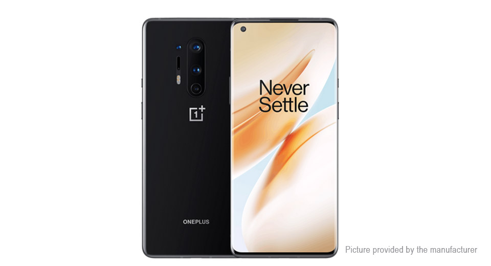 Product Image: authentic-oneplus-8-pro-6-78-amoled-octa-core-5g