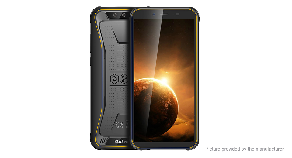 Product Image: blackview-bv5500-plus-5-5-ips-quad-core-lte