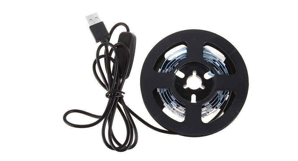 Product Image: usb-led-uv-sterilizer-strip-uvc-disinfection