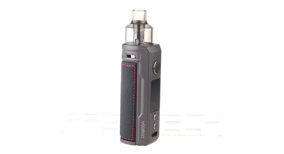 Product Image: authentic-voopoo-drag-s-60w-2500mah-vw-pod-system