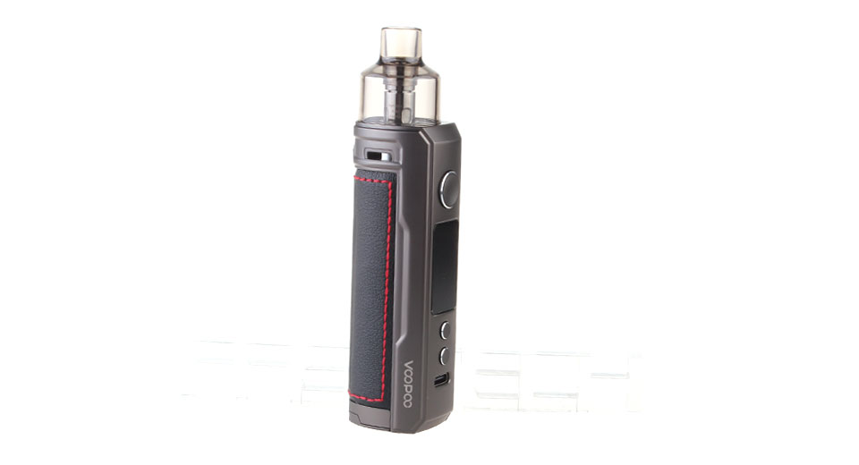 Product Image: authentic-drag-x-80w-vw-kit