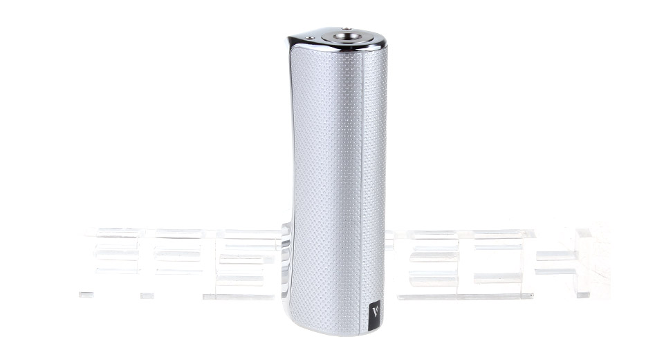 Authentic Vaporesso GTX ONE 40W 2000mAh VW APV Box Mod