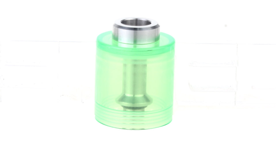 Product Image: ulton-replacement-tank-kit-for-fev4-styled-rta