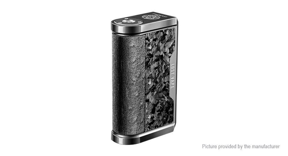 Product Image: authentic-lost-vape-centaurus-dna250c-200w-tc-vw