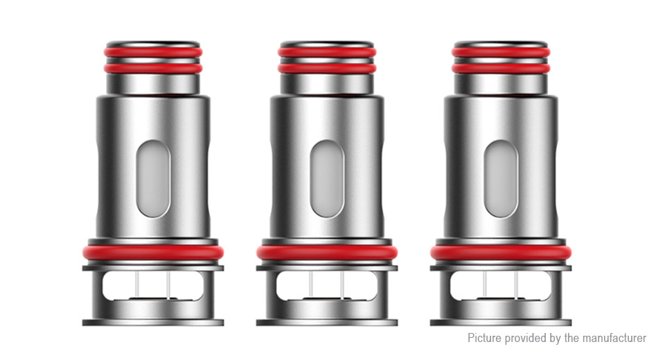 Product Image: 3pcs-authentic-smoktech-smok-rpm160-replacement