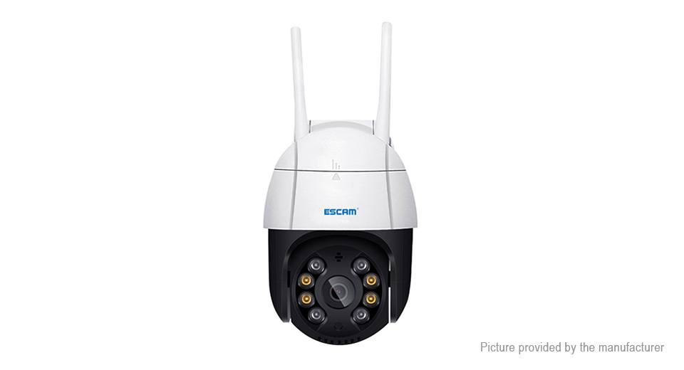 Product Image: authentic-escam-qf218-1080p-hd-home-security-wifi