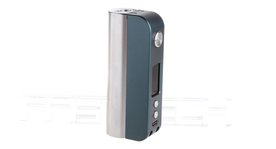 Product Image: authentic-hastur-88w-tc-vw-apv-box