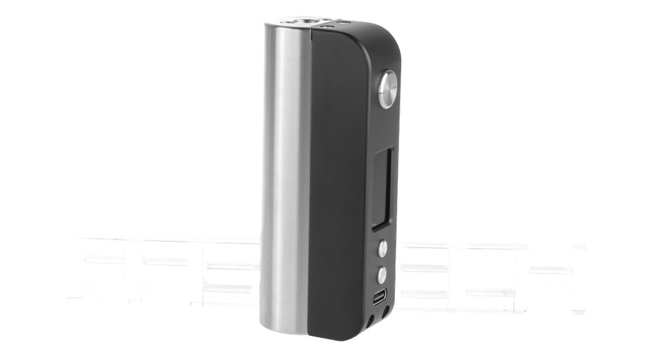 Product Image: authentic-cthulhu-hastur-88w-tc-vw-apv-box-mod