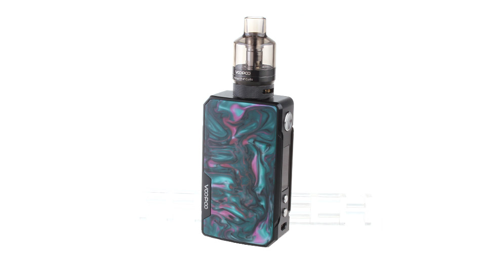 Product Image: authentic-voopoo-drag-2-177w-tc-vw-pod-system-mod