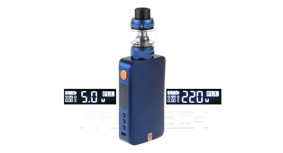 Product Image: authentic-vaporesso-gen-s-220w-tc-vw-apv-box-mod