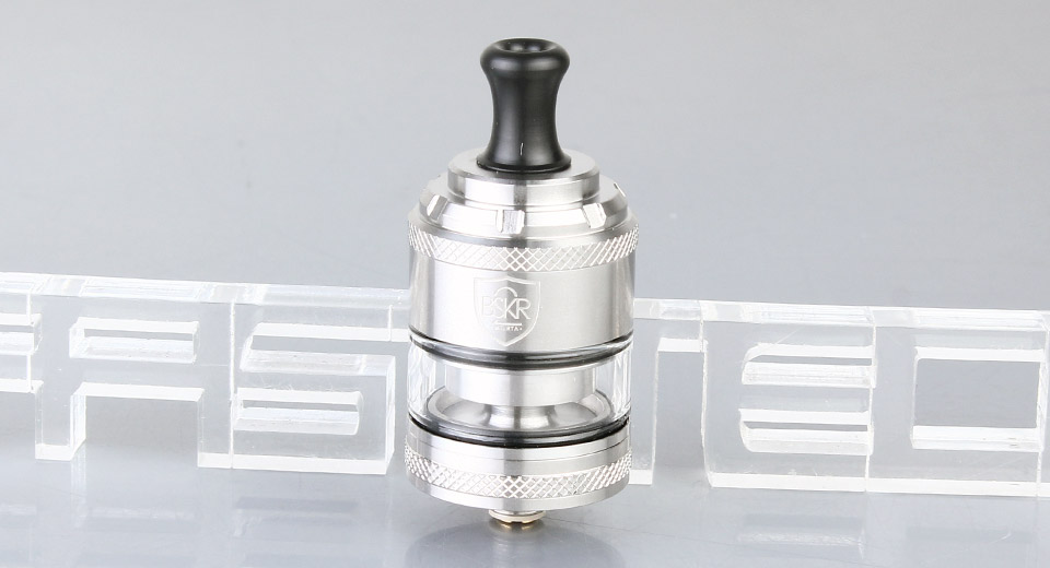 Product Image: authentic-vandy-vape-berserker-v2-mtl-rta