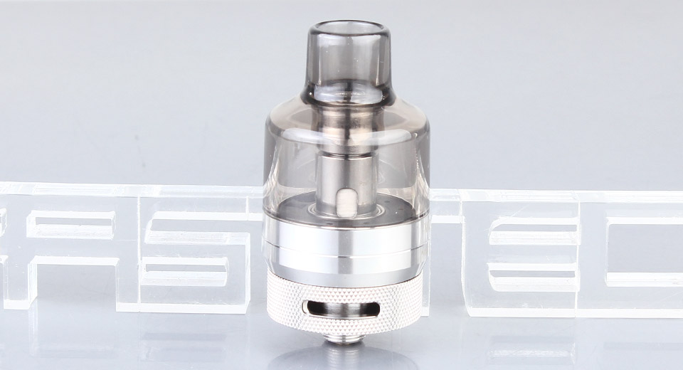 Product Image: authentic-voopoo-pnp-pod-tank-for-drag-s-drag-x
