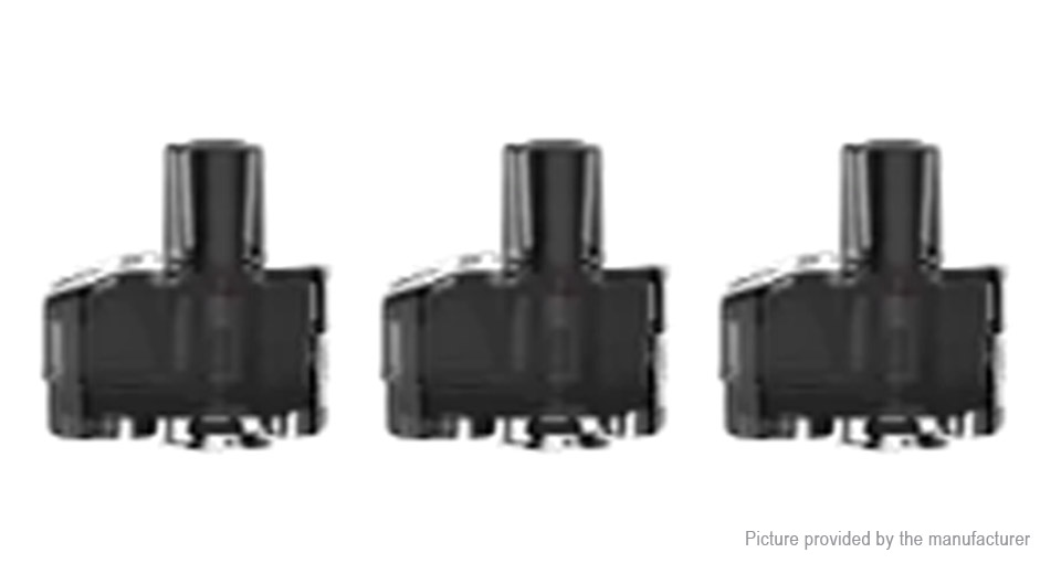 Product Image: 3pcs-authentic-smoktech-smok-scar-p3-replacement