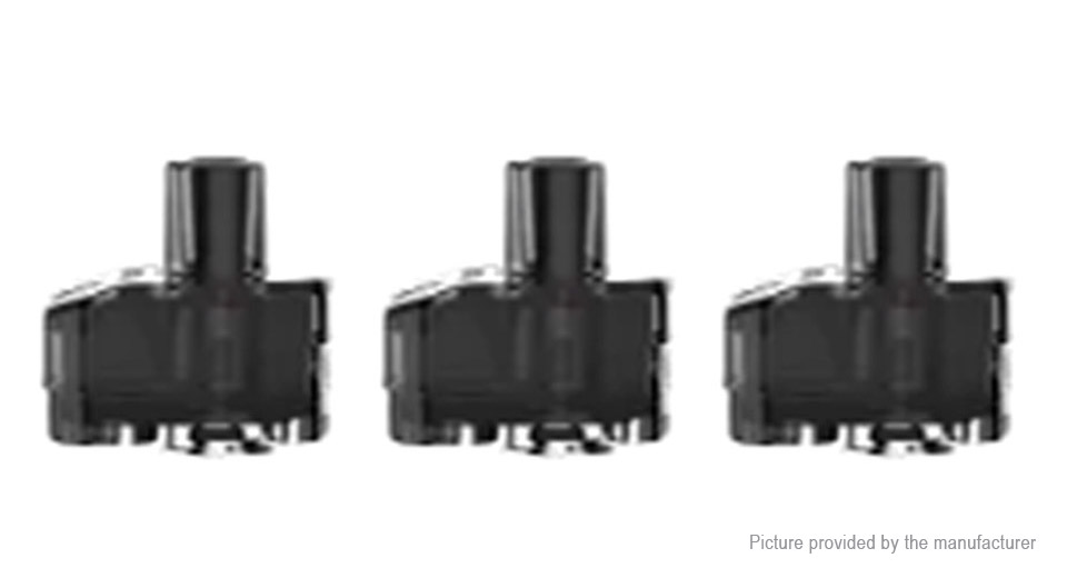 Product Image: 3pcs-authentic-smoktech-smok-scar-p5-replacement