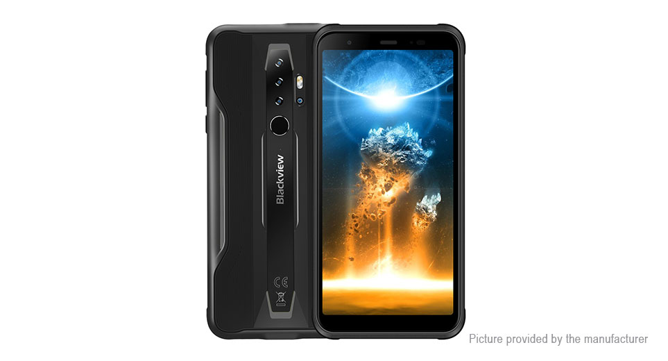 Product Image: blackview-bv6300-pro-5-7-ips-octa-core-lte