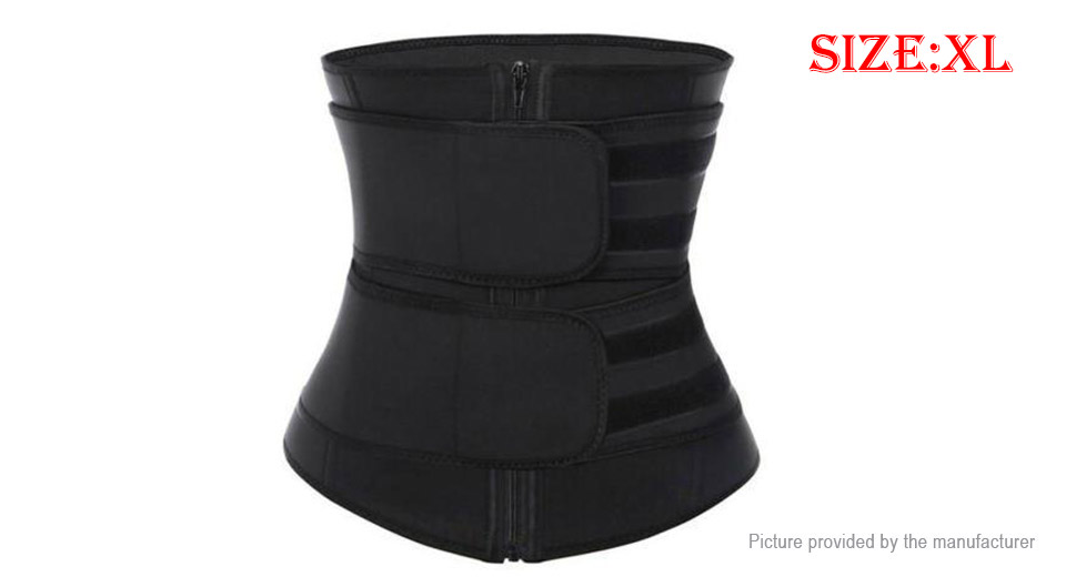 Product Image: women-waist-trainer-corset-trimmer-belt-body