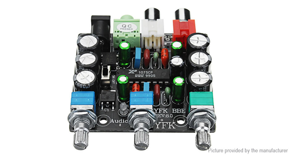 Product Image: xr1075-actuator-sound-exciter-high-resolution