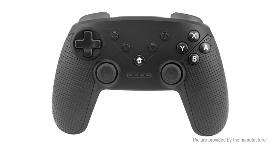 Product Image: honson-hs-sw527-bluetooth-v4-2-game-controller