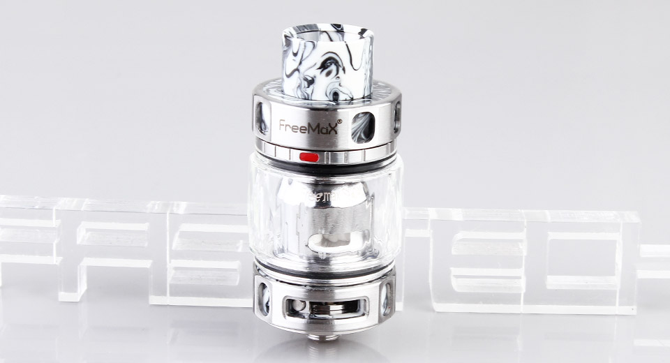 Product Image: authentic-freemax-maxus-pro-tank-clearomizer-us